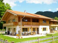Ferienwohnung Antonia in Bayrischzell - kleines Detailbild