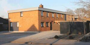 Gästehaus Norderkrug, Fe-Wohnung f in Wanderup - kleines Detailbild