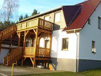 Seefeldt - Ückeritz, Villa Wald-Eck, Wohnung 3 (EG_rechts) in Ückeritz (Seebad) - kleines Detailbild