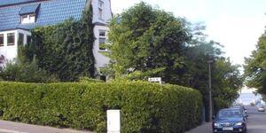 Ferienwohnung Villa Magnum, Ferienwohnung Magnum in Rostock-Gehlsdorf - kleines Detailbild
