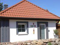 Haus - Buhne - Objekt 49564, Ferienwohnung Buhne 3 in Rostock-Diedrichshagen - kleines Detailbild