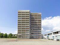 476 - 2-Raum-Fewo - Ferienpark, 476 - Haus B - 12. Etage in Sierksdorf - kleines Detailbild