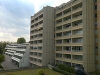 500 - 2-Raum-Fewo - Ferienpark, 500 - Haus C 46 - 2. Etage in Sierksdorf - kleines Detailbild