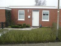 Ferienhaus in Dornumersiel 200-017a, 200-017a in Dornumersiel - kleines Detailbild