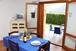 Residence Bouganville, 2-Zimmer-Appartement