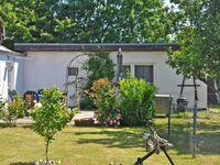 Ferienhaus Breege RÜG 1952, RÜG 1952 in Breege - Juliusruh auf Rügen - kleines Detailbild