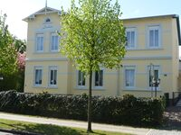 Haus Lieselotte, 3-Raumwohnung in Kühlungsborn (Ostseebad) - kleines Detailbild