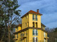 Haus Meeresblick Penthouse Sonnenpalais B 2.01 Ref. 136611, Penthouse Sonnenpalais B 2.01 Ref. 13661 in Baabe (Ostseebad) - kleines Detailbild