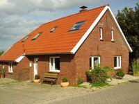 Ferienhaus in Nesse 200-081a, 200-081a in Nesse - kleines Detailbild