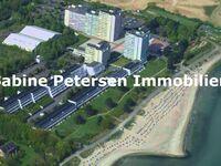 364 -2-Raum-Fewo-Ferienpark, 364 - Haus 9 - ptr - FERIENPARK in Sierksdorf - kleines Detailbild