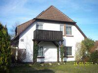 Ferienwohnungen Beck, Ferienwohnung im OG in Zingst (Ostseeheilbad) - kleines Detailbild