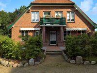 Ferienwohnung 'Grün erleben', Ferienwohnung in Malente OT Krummsee - kleines Detailbild