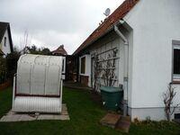 Ferienhaus Schulkoppel, 3-Raum FeHa, 96m², Terrasse, über 2 Etagen in Scharbeutz OT Gronenberg - kleines Detailbild