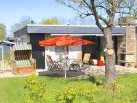 Komfort-Ferienhaus Aida by Meer-Ferienwohnungen, Komfort-Ferienhaus Aida, Strandnähe, Gute Ausstattu in Butjadingen - kleines Detailbild