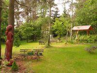 Gentz, Donald - Ferienwohnungen, Ferienwohnung 1 - Donald Gentz in Kölpinsee - Usedom - kleines Detailbild
