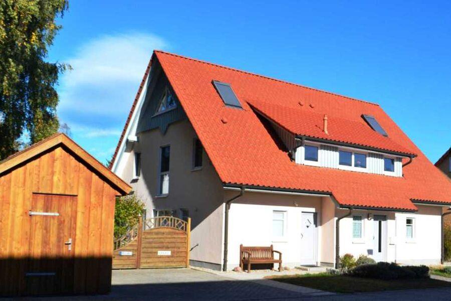 Haus Hogenhus