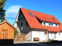 Bockelmann - Haus 'Hogenhus', Ferienwohnung 1 'Tjorven' in Kölpinsee - Usedom - kleines Detailbild