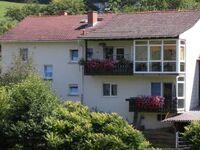 Ferienwohnung Krämer in Mossautal-Güttersbach - kleines Detailbild