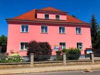 Ferienwohnungen Gästeunterkunft Drathschmidt, Fewo Nr. 2 Drathschmidt in Senftenberg - kleines Detailbild