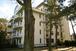 Rezydencja Zeromskiego (RZ25), M25