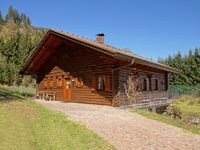 Glocknerhaus Naturdomizil in Berg im Drautal - kleines Detailbild
