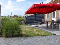 Ferienwohnung Noordervroon Zoutelande in Zoutelande - kleines Detailbild