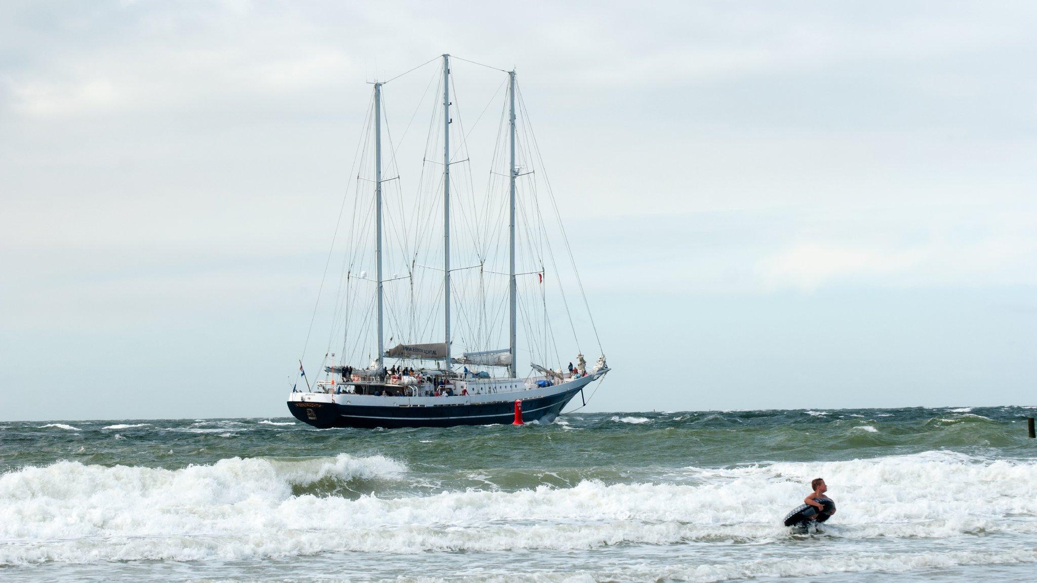 Zusatzbild Nr. 12 von Ferienwohnung Noordervroon Zoutelande