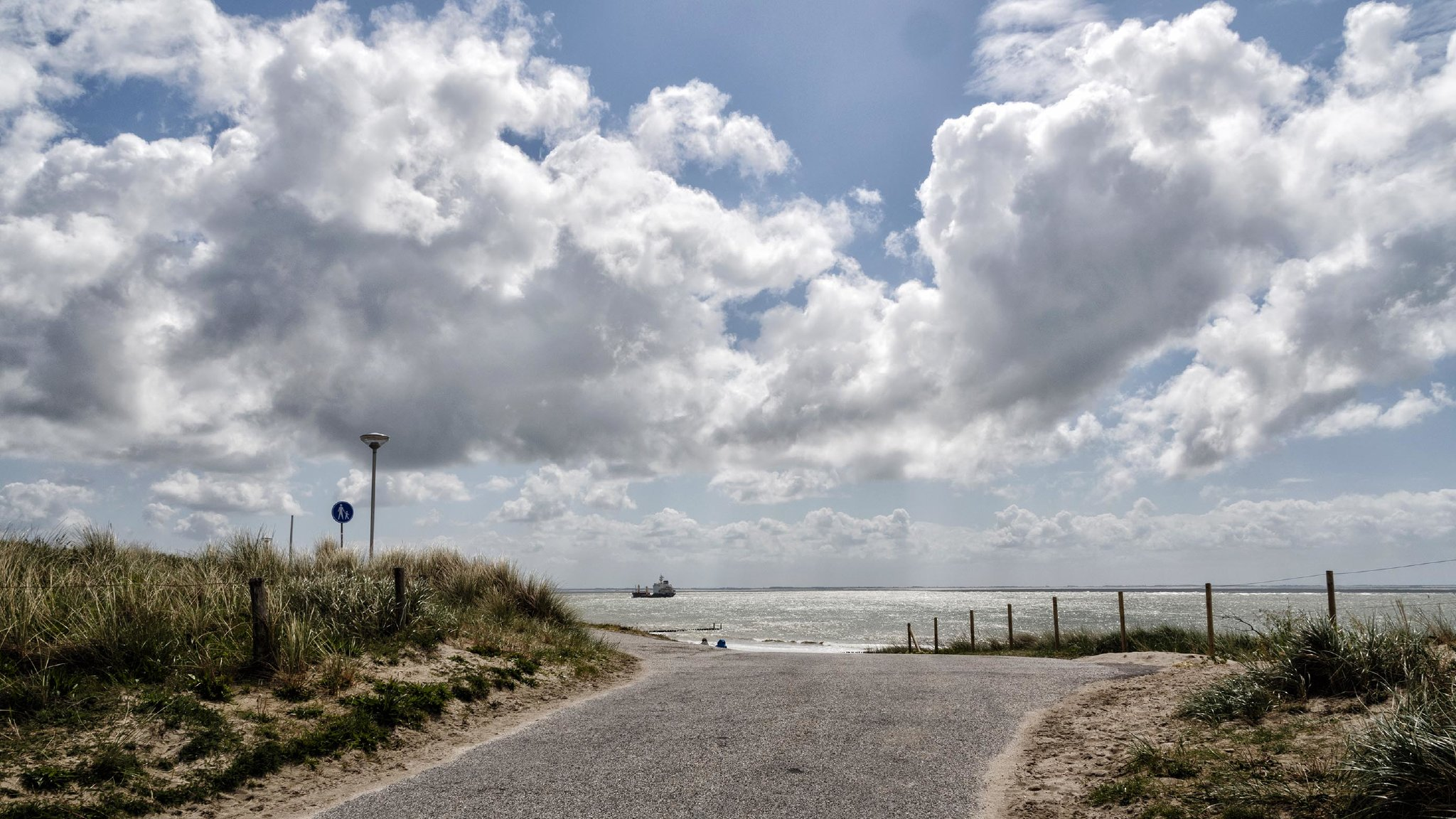 Zusatzbild Nr. 14 von Ferienwohnung Noordervroon Zoutelande