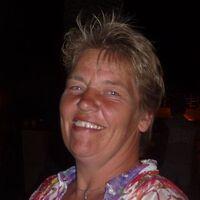 Vermieter: Petra van Utrecht