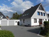 Ferienwohnung Willi in Heikendorf - kleines Detailbild