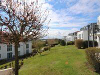 'Residenz-Bellevue' Komfort-Ferienwohnungen, Whg.33, EG, 2-Zimmer, Zinnowitz in Zinnowitz (Seebad) - kleines Detailbild