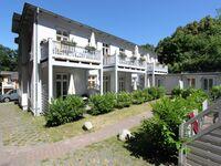 'Haus Rubert' 4-Sterne-Fewos strandnah, Fewo 6, OG, 3 Zi., Zinnowitz in Zinnowitz (Seebad) - kleines Detailbild