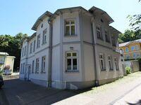 'Haus Rubert' 4-Sterne-Fewos strandnah, Fewo 2, EG, 2 Zi., Zinnowitz in Zinnowitz (Seebad) - kleines Detailbild