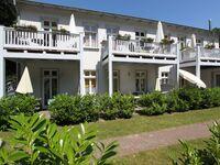 'Haus Rubert' 4-Sterne-Fewos strandnah, Fewo 5, OG, 2 Zi., Zinnowitz in Zinnowitz (Seebad) - kleines Detailbild