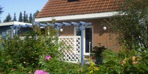 5-Sterne-Ferienhaus 'An der Wingst' bei Cuxhaven, Ferienhaus 'An der Wingst' in Cadenberge - kleines Detailbild