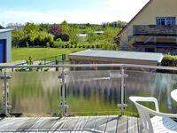 Ferienwohnungen mit Balkon, Ferienwohnung 2 in Kröslin bei Wolgast - kleines Detailbild