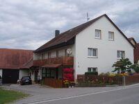 Ferienwohnungen Schaßberger in Geslau - kleines Detailbild