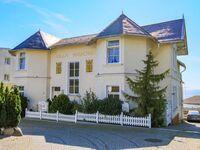 Appartement Seerose in Sassnitz auf Rügen - kleines Detailbild