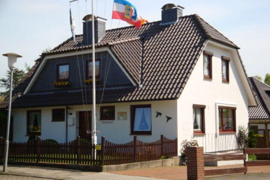 Ferienwohnung Barg in Heikendorf Schleswig Holstein