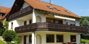 Ferienwohnung Talaue in Schnaittach-Osternohe - kleines Detailbild