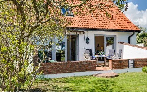 Ferienhaus Strandweg - FHAE