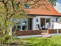 Ferienhaus Strandweg - FHAE in Arnis - kleines Detailbild