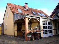 Ferienhaus Melanie in Senftenberg - kleines Detailbild
