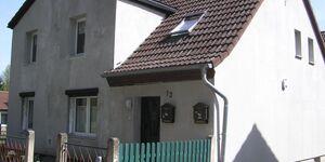 Am Wald der Sinne, Ferienwohnung in Buddenhagen bei Wolgast - kleines Detailbild