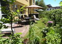 Ferienwohnung Lindeneck in Ostseebad Zingst - kleines Detailbild