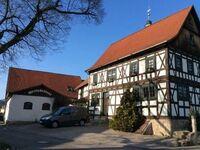 Ferienhaus Gesindestube in Brotterode-Trusetal - kleines Detailbild