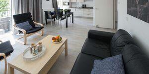 Apartment Zilvermeeuw in Westkapelle - kleines Detailbild