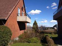 Haus Bockholm - Ferienwohnung App. 1 in Glücksburg-Bockholm - kleines Detailbild