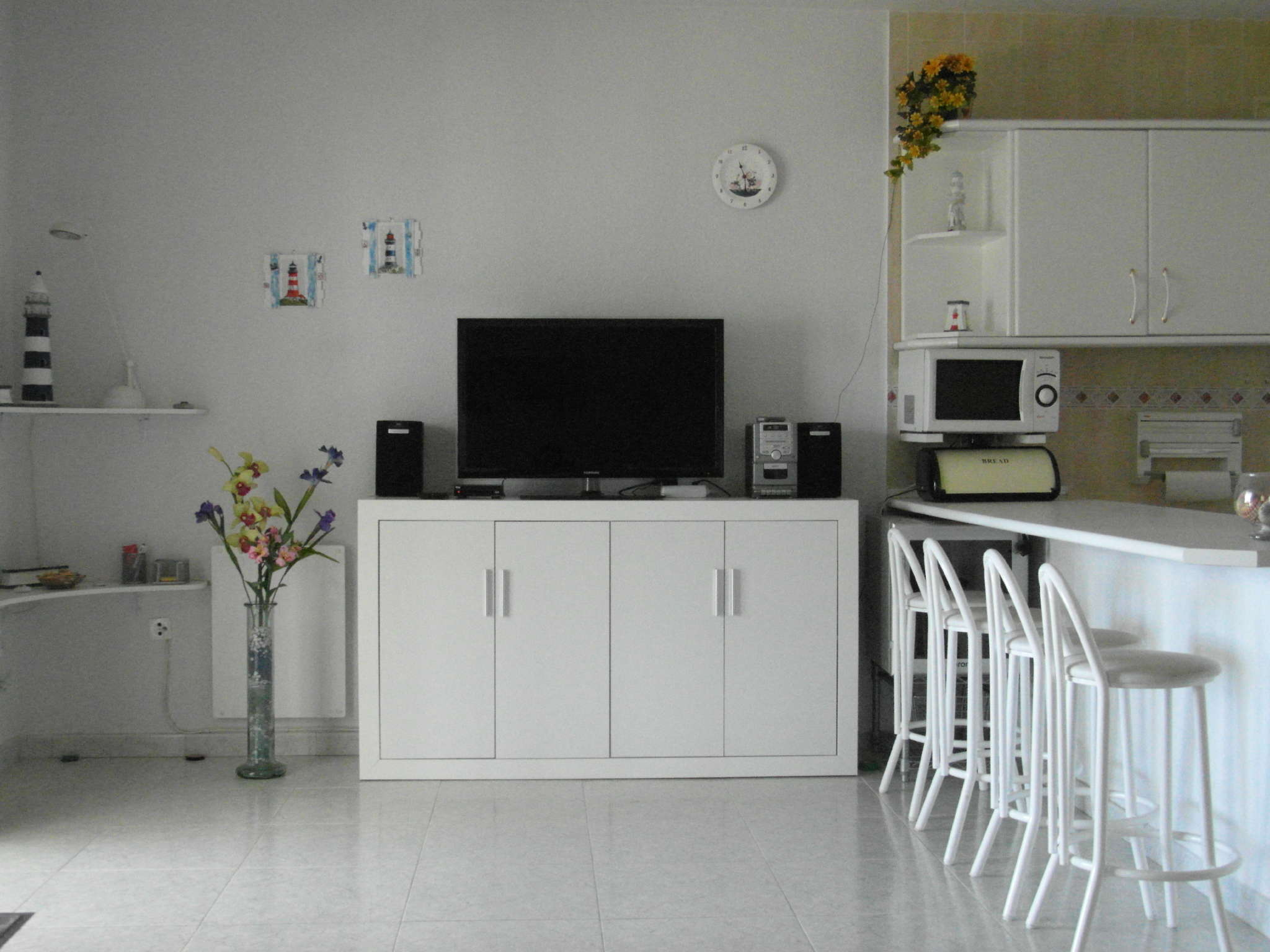 apartamento mar timo in torrox andalusien b und u woiske. Black Bedroom Furniture Sets. Home Design Ideas