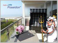 Ferienwohnung Little Poseidon in Wangerooge - kleines Detailbild